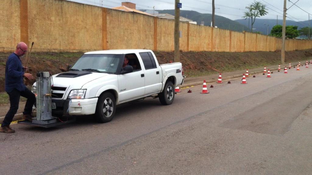 Roadside4